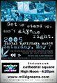 Christchurch 2005 GMM New Zealand 3.jpg