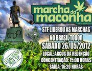 Porto Alegre 2012 GMM Brazil 2