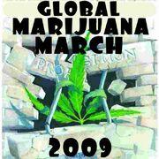 2009 GMM English 2