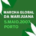 Porto 2007 GMM Portugal 6.jpg