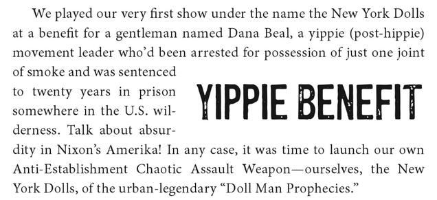 File:New York City 1972 Feb 4 Dana Beal Benefit Boogie info.png