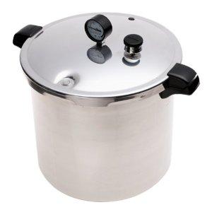 Presto-1781-23-Quart-Aluminum-Pressure-Cooker-Canner