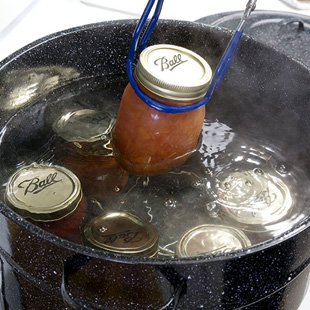 File:Canning technique step8.jpg