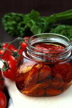 1923892-863615-italian-sun-dried-tomatoes-in-olive-oil-glass-jar