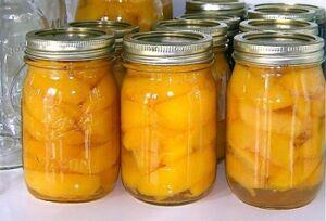 Canned-peaches-e1338428600714
