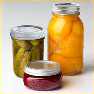 File:Jars123.jpeg