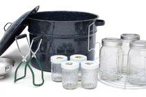 SIL CanningEquipment 04-653x436