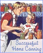 Successfulcanning1