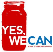 2009 06 01-canning