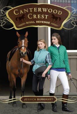 Rival Revenge low res