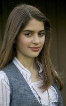 Alison-robb