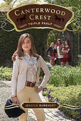 Triple Fault Cover