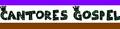 Miniatura da versão das 23h50min de 22 de março de 2012