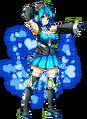 Rina-henshin-full
