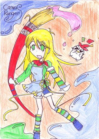 File:CR Emily henshin mode colored.jpg