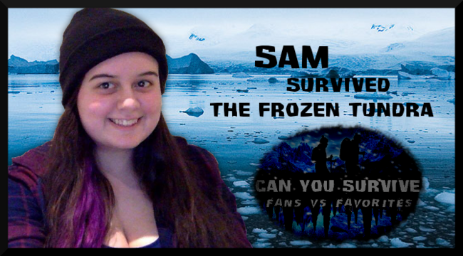 Can You Survive Wiki | FANDOM powered by Wikia