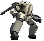PTX40A-Tatsunoko-vs-Capcom