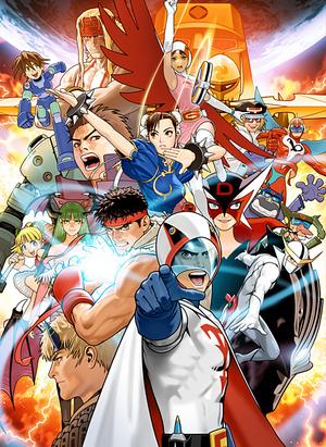 Tatsunoko-vs-Capcom-poster-Shinkiro