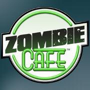 Dan-francis-logo-artstation-zombie-cafe