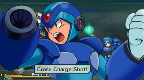 Project X Zone - All Attacks Exhibition (Super Attacks Multi-Attacks Bosses etc)