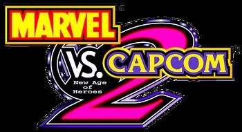 Marvel-vs-Capcom-2-logo