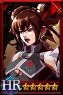 Dragons Dogma Tong Pooh card
