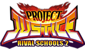 Project justice rival schools 2-logo