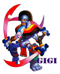 Warzard010-GiGi