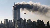 Atentado-9-11-ny-portada