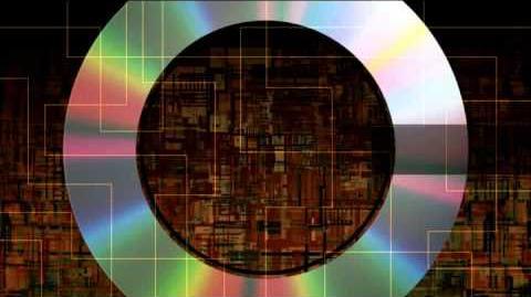 XBOX360 クロスエッジダッシュ PV