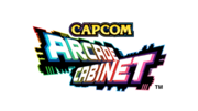 Capcom-arcade-cabinet-listing-thumb-01-ps3-us-05sep14