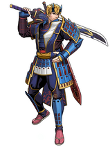 Soki-Tatsunoko-vs-Capcom