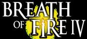 Logo-Breath-of-Fire-IV