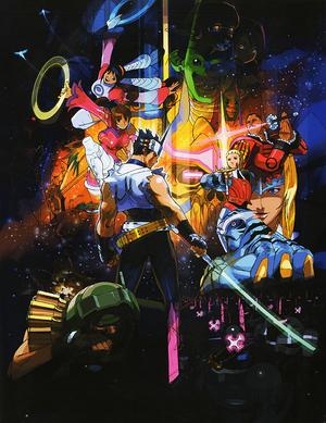PlasmaSword-Japan-cover-artwork