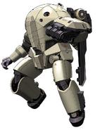 PTX-40A-Tatsunoko-vs-Capcom-Ultimate-All-Stars