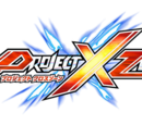 Project × Zone