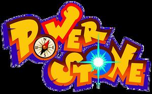 PowerStone-logo