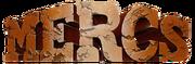 Mercs-logo
