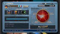 Perfil de sergio reyes ledesma de ultimate marvel vs capcom 3 ps4
