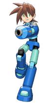 Mega-Man-Volnutt-Tatsunoko-vs-Capcom-Ultimate-All-Stars