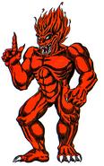 GhoulsLucifer