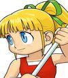 Roll-tatsunoko-vs-capcom-ultimate-all-stars-1.04