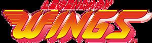 LegendaryWings-logo