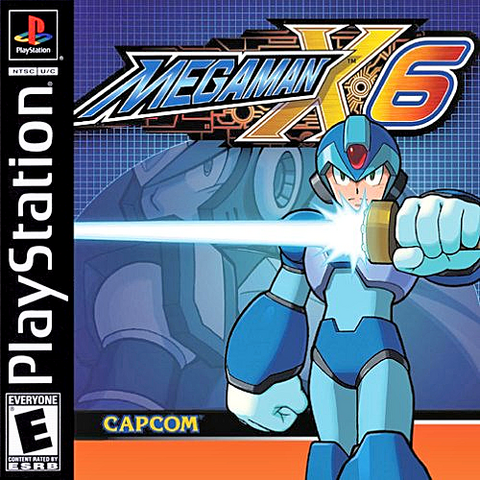 File:MMX6CoverScan.png