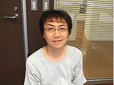 Yoshihiro Sakaguchi