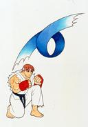 SFA-Ryu-Jump