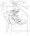 Dragon-Concept-5