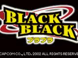Black Black