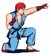 SF1-Ryu-2