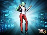 Morrigan DLC 73387 640screen